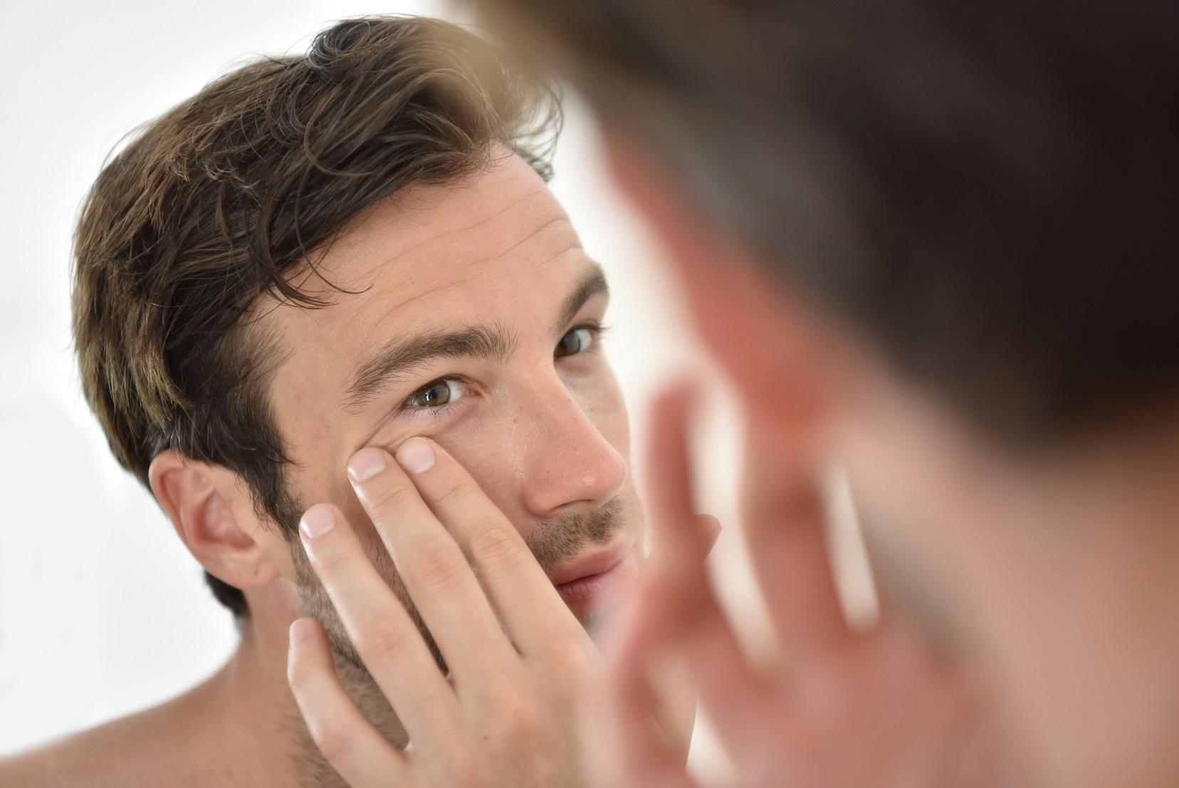 Os cuidados dermatológicos para o novo homem - Clínica Genesis